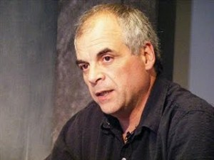 Gustavo M Fernandez