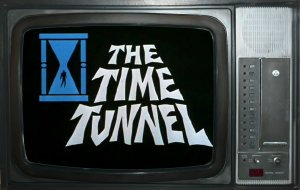 El Tunel del Tiempo